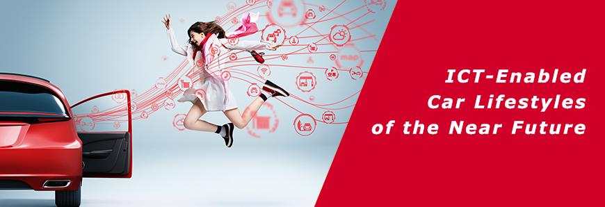 img navi_p_09_GL fujitsu ten Fujitsu Ten Toyota at reclaimingppi.co