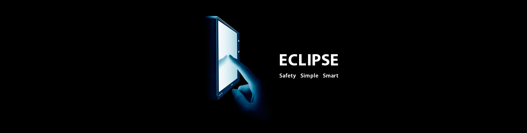 ECLIPSE Safety Simple Smart